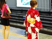 ¿Son machistas minifaldas?