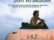 Hacia Rutas Salvajes (2007) Sean Penn