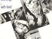 Roslyn Taber (Vidas rebeldes —The misfits—; U.S.A., 1961)