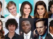 Spectacular incorpora actores