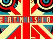 Sunlightsquare Britannia Shing-A-Ling