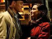 """Deep Blue (2011): frase """"siempre lastimas quien amas"""" también funciona revés"""