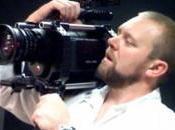 quiere Carnahan para dirigir reinicio Daredevil cine