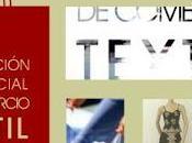 Asociación Provincial Empresarios Comercio Textil busca relanzar sector desde unidad acción