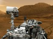 Estamos Marte: resistid