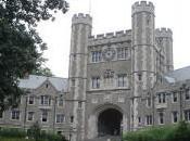 Princeton defiende derechos publicación investigadores