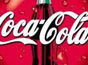 historia Coca Cola contada minutos