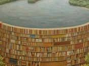 libros contienen