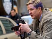 Entrevista Matthew Modine (Foley Dark Knight Rises Christhoper Nolan)