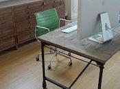 Dcart n muebles y juguetes de cart n bonitos y - Muebles al mejor precio ...
