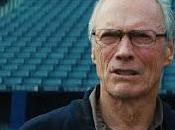 "Trailer oficial ""Trouble with Curve"", última pelicula Clint Eastwood"