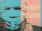 Cabaret voltaire micro-phonies 1984