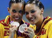 mujeres salvan orgullo olímpico español