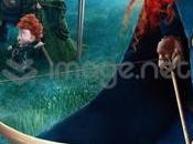 [Cine]-Brave (Indomable): Inspiración historia