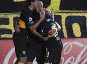 Copa Argentina: Boca desplegó poder campeón