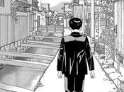 ¿Como comentar Comic Manga Ciao?