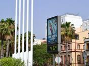Visitando Andalucía llamas