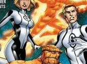 [Marvel Now!]-Desvelados miembros