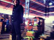 Mercado Agrícola Montevideo, delirio real.