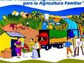 Manual Buenas Prácticas Agrícolas para Agricultura Familiar