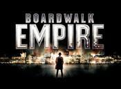 Boardwalk Empire, otra maravilla