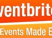 Eventbrite-Eventos Linea