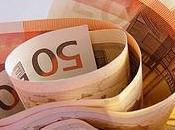 Recortar sueldos daña economía