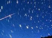 Lluvia estrellas (meteoritos), Perseidas lágrimas Lorenzo