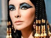 tras figura Cleopatra