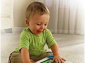 Nativos digitales: tablets smartphones... ¿Enseñan distraen?.