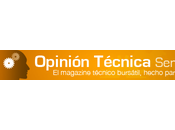 Opinión Técnica Semanal 12-08-2012 enviada