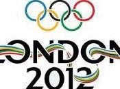 Finalizan juegos olímpicos 2012