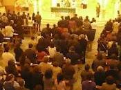 iglesia llena vida
