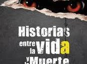 Historias entre vida muerte, Sanchez Molina