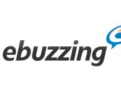 Ranking Arquitectura Ebuzzing Labs Agosto 2012: Blogs influyentes español