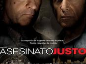Asesinato justo: Righteous Kill (Jon Avnet, 2.008)