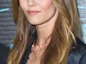 Noticia Vanessa Paradis está aliviada luego separación Johnny Depp