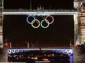 ceremonia adiós Londres Olímpico 2012