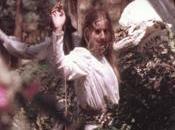 Fantaustralia (cap.1): renacer sobre tierra roja. Nuevo Fantástico Cine Australiano entre 1970 1985