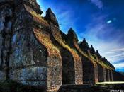 Arquitectura colonial filipinas ilocos
