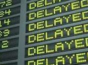 Perdí vuelo, ¿ahora que?