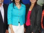 Charla sobre Agile Project Management EGRU República Dominicana