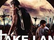 Stake Land Tierra Estacas (2010)