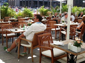 """Méridien Hotel Colonia, Alemania cuadrado como tiene ser"""""""