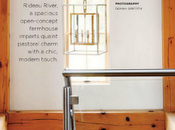 Interiores Casas rústicas: Call Wild encanto estilo