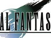 Vuelve Final Fantasy