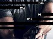 Legado Bourne (2012) Tony Gilroy