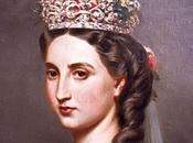 Carlota, emperatriz México