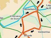 """XXXI Marcha Cicloturista """"Ciudad Valladolid"""""""