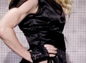 Reyna Pop: Madonna cumple años
